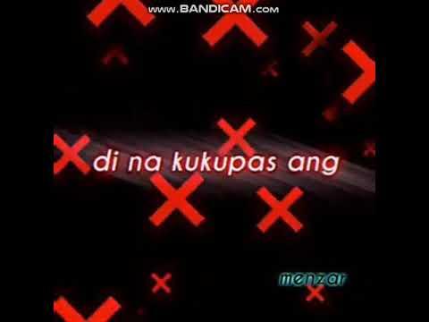 Download SAYO LANG NAMAN NAGKAGANTO/WITH MIX UP