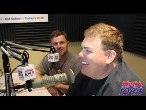 Steve Lemme & Kevin Heffernan talk SUPER TROOPERS sequel