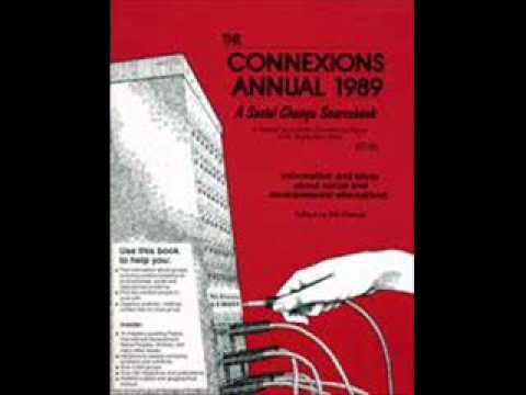 Doc Scott Connexions Coventry 1989