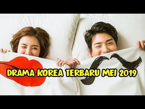 6 DRAMA KOREA MEI 2019 TERBARU WAJIB NONTON