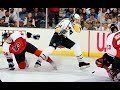 watch he video of Top 10 NHL Records That Deserve More Recognition