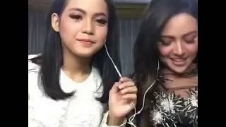 Baby Shima dan Putri - juragan empang MP3
