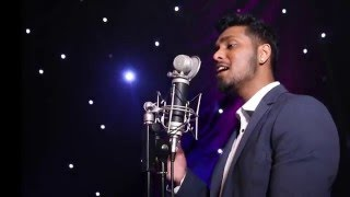 Download Hindi Video Songs - Avalukena Cover Song By Lanz Music | Anirudh Ravichander