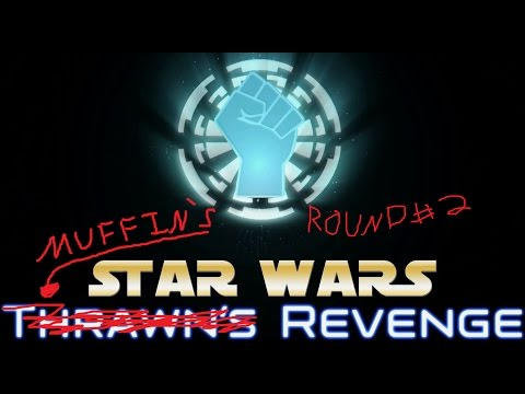 Star Wars Thrawn's Revenge Mod | Part 6 | Another Mistake