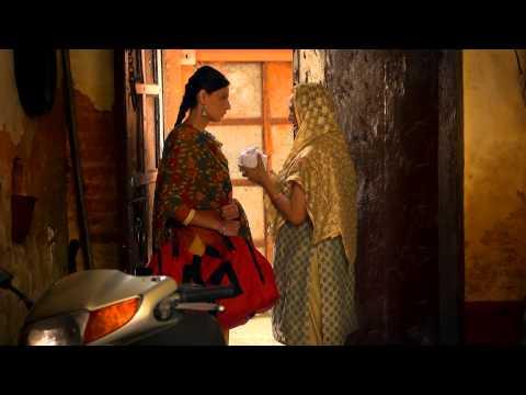 """""""Leaving Home"""" Film: Sukhaab (2014)"""