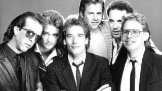 the heart of rock roll huey lewis and the news 1983