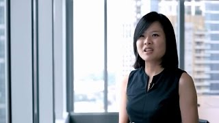 Emile - Global Transaction Banking, Singapore