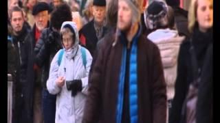 BKK Datenschutz-Skandal (ARD Kontraste) 11.02.2010