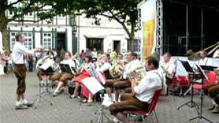 Stahler Feldbergmusikanten in Holzminden - Höxter-Stahle