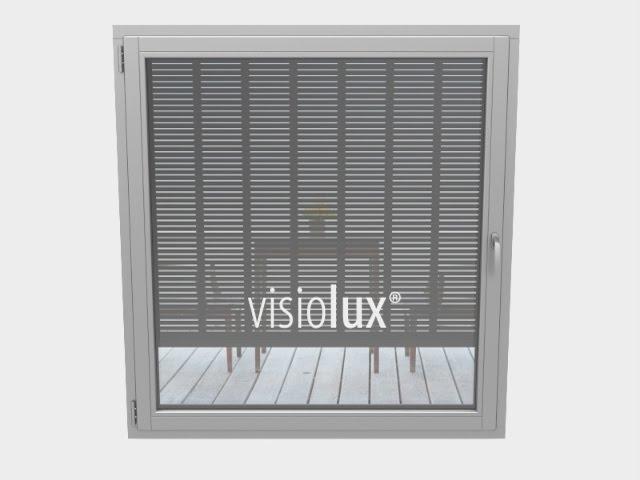 visiolux