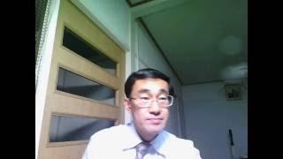 僧帽弁閉鎖不全傍論(障害等級)(西浦和障害年金OFFICE)