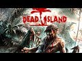 crack Dead Island non steam :D   YouTube