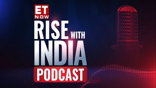 India Bolsters Vaccination Effort With Record-Setting Drive | Rise With India Podcast