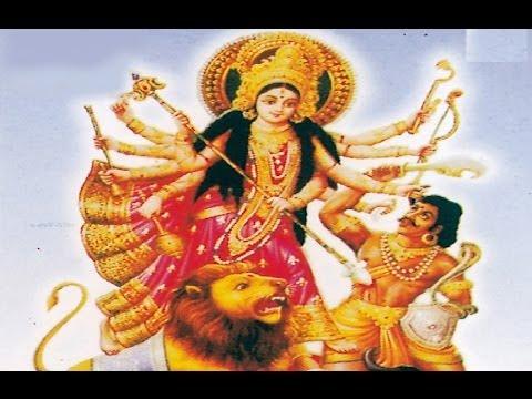 Main Pardesi Hoon with Jhankar Beat [Full Song] Tere Bhagya Ke Chamkenge Taare