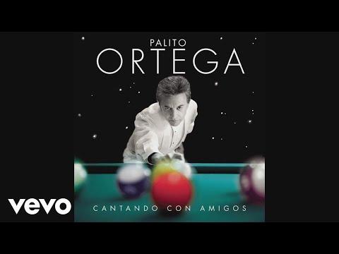 Palito Ortega - La Casa del Sol Naciente