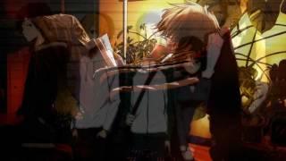 Wallpaper Anime - Pack 2