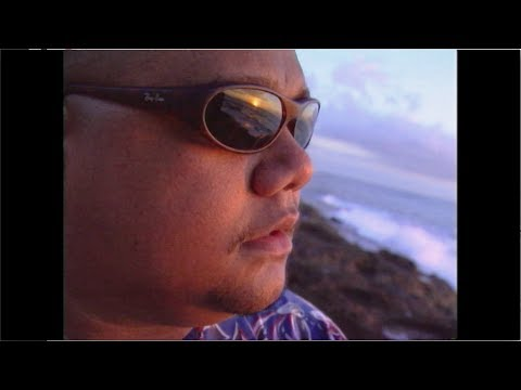 "Hawaiian Music: Sean Naʻauao ""Fish and Poi"""