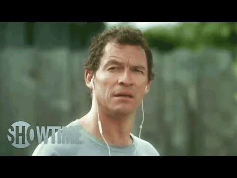 The Affair |  'The Story Begins' Trailer  | Season 1