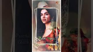 Usurukkul Un Pera Ezhuthi Vachen || Female Version