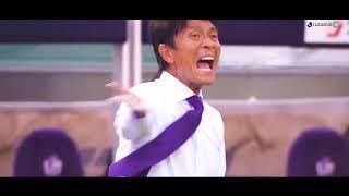 明治安田生命J1リーグ 第30節 清水vs広島は2018年10月20日(土)アイ...