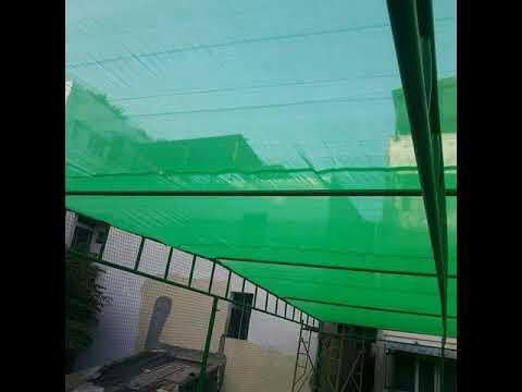 Chennai Green Nets Ashok Enterprises9791170467