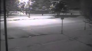 Littleton Southpark Homicide Investigation