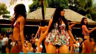 Elad.b - Set Dance Israeli Vol.2 Promo - סט דאנס ישראלי