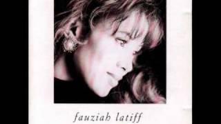 Fauziah Latiff - Terpisah Akhirnya