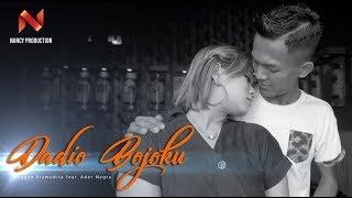 DADIO BOJOKU - ANGGUN PRAMUDITA feat ADER NEGRO