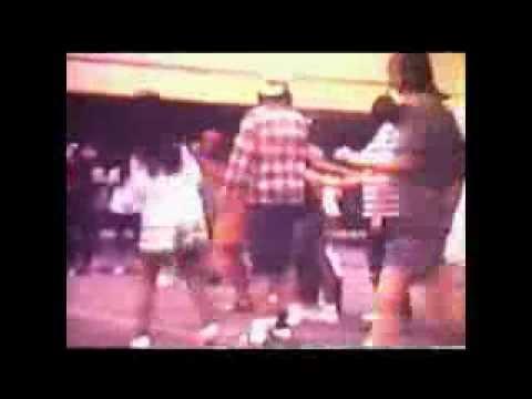 St Bernardine High School San Bernardino 1969 Campus Video
