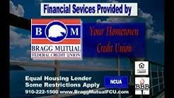 Bragg Mutual