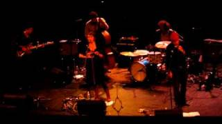 Bonnie 'Prince' Billy - Ain't You Wealthy, Ain't You Wise
