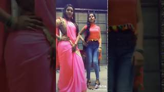 #musicly #maari2 #rowdybaby #myna #nandhinimyna maari 2 rowdy baby song dupmash video