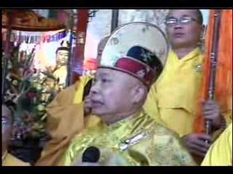 Tang Le Co Hoa Thuong Thich Duc Niem 51/76