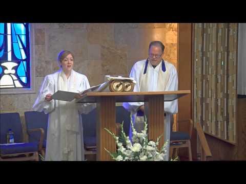 Yom Kippur Morning Worship