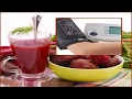 Foods That Can Naturally Lower High Blood Pressure / Hypertension | Natural Treatment  Home Remedies