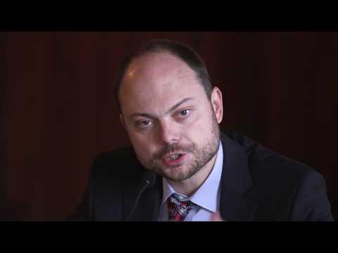 The Bolshevik Revolution and the Establishment of the Soviet Union