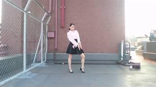 TOKYOGIRLDanceChallenge #prfm #TOKYOGIRL #dance #tokyo #perfume #omiki.