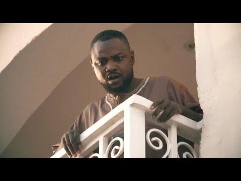 Latest Hausa Film Trailer ADAM A ZANGO AISHA TSAMIYYA FATI WASHA 2018