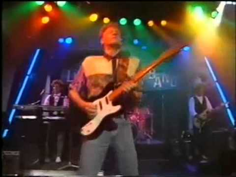 Little River Band - Reminiscing (Live)