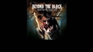 """Beyond the Black Beneath a Blackened Sky """"Abaixo de um céu enegrecido"""" Tradução!"""