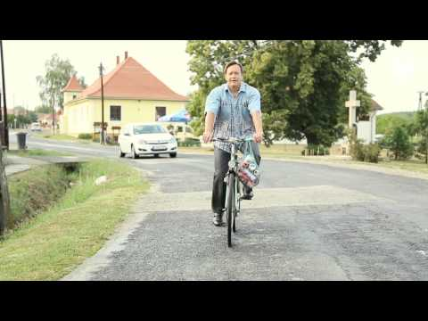 Kaczor Feri - Polgármester úr (Official Music Video)
