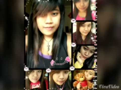 Rama Bimbang _ by anggellkuntilanak