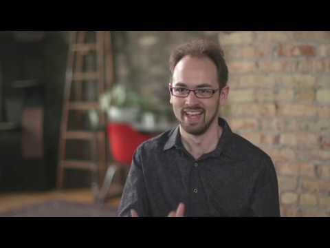 The Origin Of Fluent Forever Gabe Wyner Founder Youtube