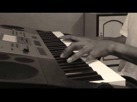 Sau Dard Hai ( Jaan-E-Maan) Piano Covers