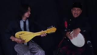 Asfi - Bue' Anak (Lullaby)