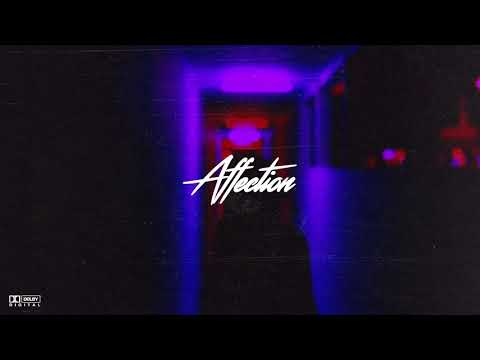 "(FREE) PARTYNEXTDOOR x Drake Type Beat – ""Affection"" 