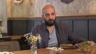 Karaköy Gümrük Restoran - Smart Beyoğlu