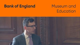 How have world shocks affected the UK economy - Quarterly Bulletin article