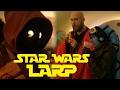 Larp star wars starfire cantina reportage zum star wars live rollenspiel mp3